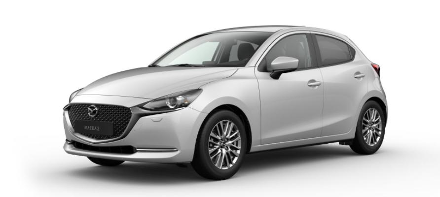 mazda-DADV-47A-1.png