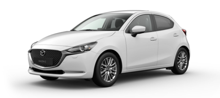 mazda-DADV-A4D-1.png