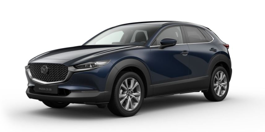 mazda-DGBA-42M-1.png