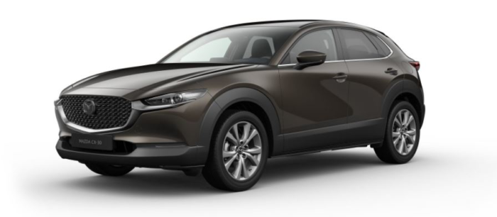 mazda-DGBA-42S-1.png