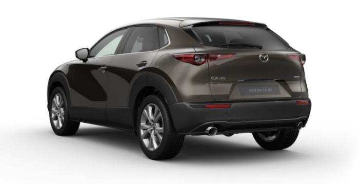 mazda-DGBA-42S-3.png