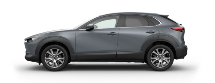 mazda-DGBA-47C-2.png