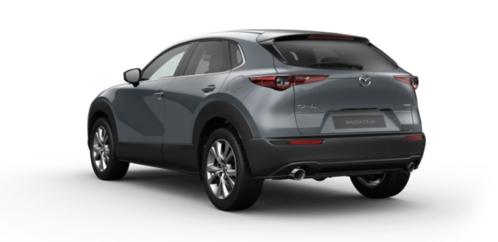 mazda-DGBA-47C-3.png