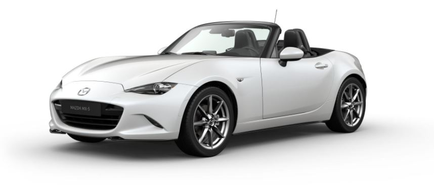 mazda-NF6W-25D-1.png