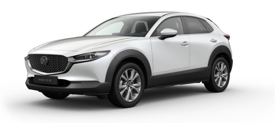 mazda-DGBB-25D-1.png