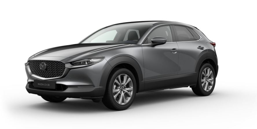 mazda-DGBE-46G-1.png