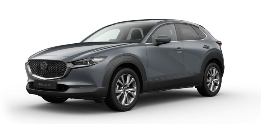 mazda-DGBE-47C-1.png